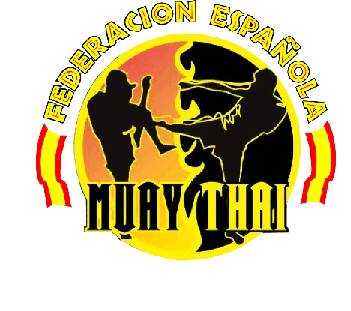 FEDERACIÓN ESPAÑOLA DE MUAY THAI